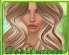 DD| Odharnaor Sand