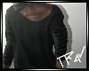 T  Wand Sweater  b.