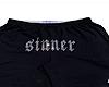 sinner short
