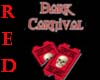 [RED] ICP Dark Carnival