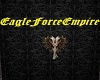 Ank EagleForce Castle