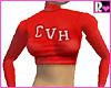RLove CandyV CheerTop 3