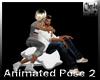 Animated Pose 2