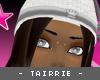 [V4NY] Tairrie Brown 2