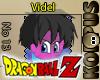 [Korp]DragonBallZEd.13
