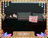 .:D:.Duby'sWallBench