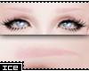 Ice * Sakura Eyebrow 5