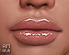 QUYEN lipglossV.2