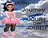 (Kids) Journey song
