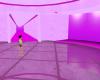 Purple Romance Club