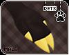 [Pets]Apollo |handhooves