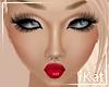 K♡Carly