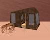 CampingTent+10 Poses