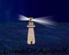 FARO - LIGHTHOUSE