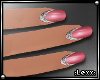 [xx]Slender:Rose Pink