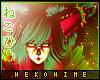 [HIME] Shizen Ears v2
