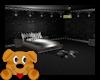 !A! Dark Bedroom