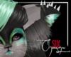 *SIX* Sister Ear Minty