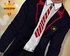 A. Elite Uniform - Top