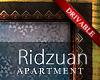 Ridzuan-Rug_2
