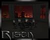 Risen Office v2