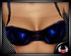 SWA}Shine Blue