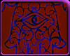 Wallpaper Henna III