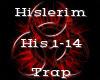 Hislerim -Trap-