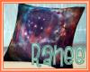 ~My Universe Pillow v3