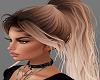 H/Sonia Paris