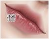 💖 QUON Lip glos 4