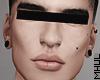〽 Luhm Skin Pale