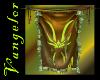 Xavion Satyr Banner