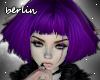 [B] Purple, S29