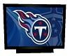 Dea's TN beats Saints TV