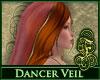 Dancer Veil Pink