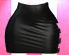 Black PG Skirt RLL