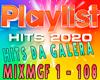 MIX Hits 2020