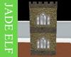 [JE] Castle wall 02