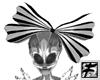 ~F~ BIG BW Bow