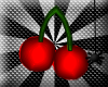 *A* Cherries