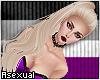 A| Lauryn Blonde