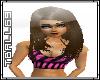 Marlena-Brown Hair