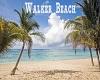 Walker's Beach