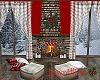 Req* Christmas Apt