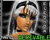[T] !Eleonor! - Derivabl