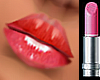BerryPunch LipGLoss