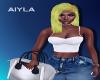 Bag Avatar