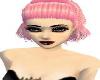 erena Pink hair
