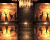 BALLROOM DANCE - CLUB